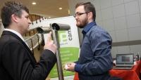 Biztonságpiac 2013-2014 Konferencia és Kiállítás