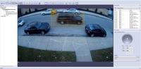 LuxRiot ® videó elemzés megoldások tárháza - mert van új a Nap alatt