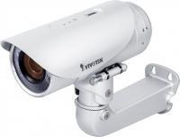 Vivotek IP8365EH - új kültéri bullet kamera