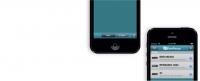 Everfocus MobileFocus alkalmazások