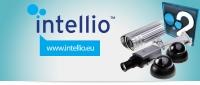 Az Intellio Gold partnerei lettünk