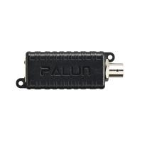 Everfocus Palun – IP kamerák koax hálózaton
