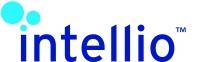 Intellio mesterdisztribútori szerződés 2015.01.01.