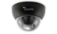 Intellio ILD-315E-MDV-IR okoskamera