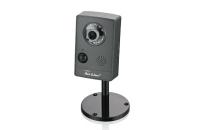 AirLive CU-720PIR - minden egy kamerában