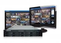 DS-8200-RM Pro sorozat