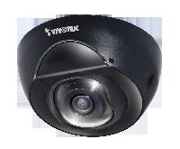 Megjelent a VIVOTEK FD8151V mini éjjel/nappali vandálbiztos dóm kamerája