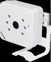 Új mini kamerák a Vivoteknél