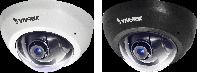 Új ultra-mini dóm kamera a Vivotektől