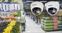 VIVOTEK FD8131 – Beltéri megfigyelő kamera