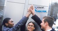 A Vivotek teljes jogú tagja lett az ONVIF szabványt alkalmazó gyártók táborának