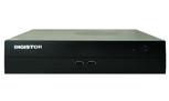 Digiever DS-1105 Pro+