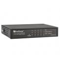 Everfocus ES0501-40_5 ports