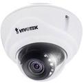 Vivotek FD836B-HTV