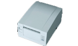 Teletek IRIS printer