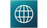 Luxriot EVO Global +5000 csatorna - 2 év szoftverkövetés
