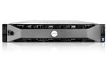 Avigilon HD-NVR3-PRM-48TB-EU