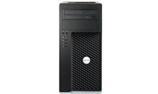 Avigilon HD-NVRWS3-8TB-EU