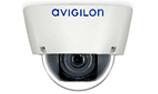 Avigilon 1.0C-H4A-DC1