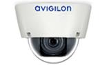 Avigilon 1.0C-H4A-DP2