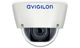Avigilon 2.0C-H4A-DP2-B