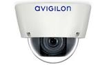 Avigilon 3.0C-H4A-D1-IR