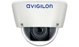Avigilon 3.0C-H4A-DP2