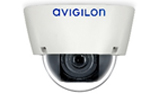 Avigilon 3.0C-H4A-DC2-B