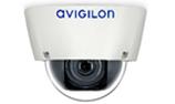 Avigilon 8.0-H4A-DP1-IR-B