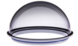 Avigilon H4A-DC-CLER1-BL