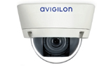 Avigilon 2.0C-H4A-25G-DP1-IR