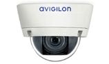 Avigilon 3.0C-H4A-25G-DP1-IR