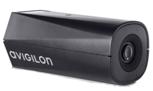 Avigilon 2.0C-H4A-25G-B1
