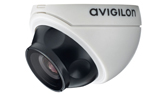 Avigilon 2.0-H3M-DC1-BL