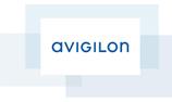 Avigilon H3PTZ-DC-SMOKE-B