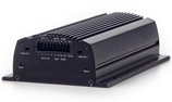 Avigilon VAA-I4-H500G-EU