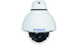 Avigilon 1.0C-H4PTZ-DP45