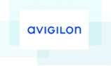 Avigilon PTZMH-DC-SMOK1