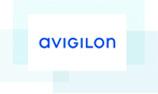 Avigilon PTZMH-DP-SMOK1