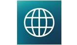 Luxriot EVO Global + 50 csatorna 8 év szoftverkövetés