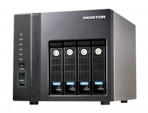 Digiever DS-4032