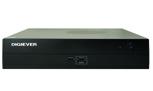 Digiever DS-2112 Pro+
