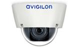 Avigilon 2.0C-H4A-D1