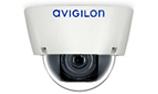 Avigilon 2.0C-H4A-DP2