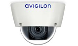 Avigilon 3.0C-H4A-DP1