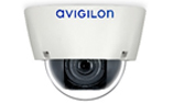 Avigilon 8.0-H4A-D1-IR