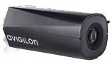 Avigilon 5.0L-H4A-B2