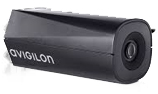 Avigilon 5.0L-H4A-B3