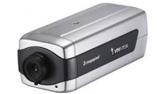 Vivotek IP7160