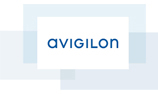 Avigilon H3PTZ-DC-CLEAR-B